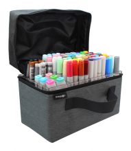 X-Press It Marker Holder Carry Case