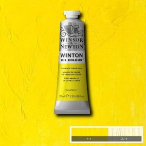 Cad Lemon Hue Winton 200ml