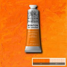 Cad Orange Hue Winton 200ml