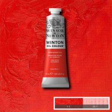 Cad Red Hue Winton 200ml