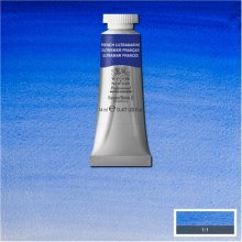 French Ultra Awc Winsor & Newton 14ml