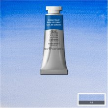 Cobalt Blue Awc Winsor & Newton 14ml