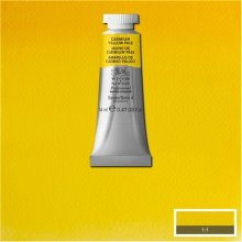 Cadmium Yellow Pale Awc Winsor & Newton 14ml