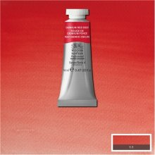 Cadmium Red Dp Awc Winsor & Newton 14ml