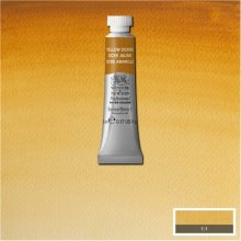 Yellow Ochre Awc Winsor & Newton 5ml