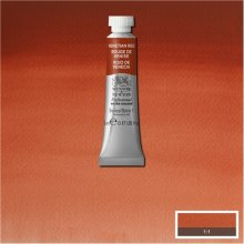Venetian Red Awc Winsor & Newton 5ml