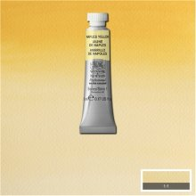 Naples Yellow Awc Winsor & Newton 5ml