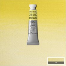 Lemon Yellow Awc Winsor & Newton 5ml