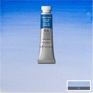 Cobalt Blue Awc Winsor & Newton 5ml