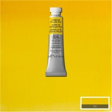 Cadmium Yellow Pale Awc Winsor & Newton 5ml