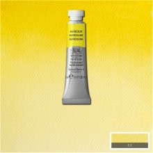 Aureolin Awc Winsor & Newton 5ml