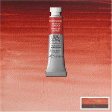 Brown Madder Awc Winsor & Newton 5ml