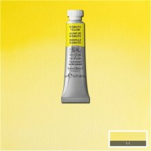Bismuth Yellow Awc Winsor & Newton 5ml