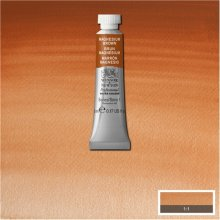 Magnesium Brown Awc Winsor & Newton 5ml