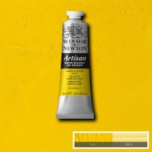 Cad Yellow Lt Artisan 37ml