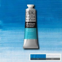 Cerulean Blue Artisan 37ml