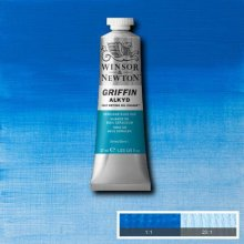 Cerulean Blue Griffin 37ml