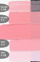 Light Magenta Golden HB 60ml