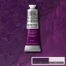 Cobalt Violet Hue Winton 37ml
