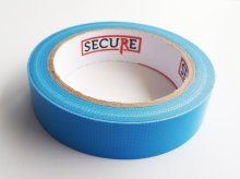 Blue Masking Tape (24mm x 25m)