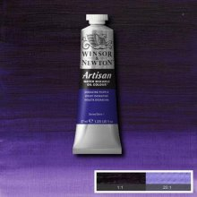Dioxazine Purple Artisan 200ml