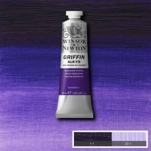 Diox Purple Griffin 37ml