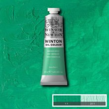 Emerald Green Winton 37ml