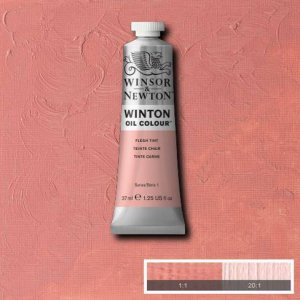 Flesh Tint Winton 37ml