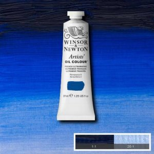French Ultra Winsor & Newton Aoc 37ml