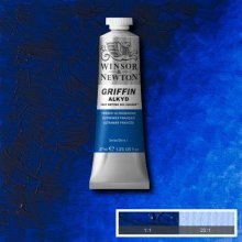 French Ultramarine Griffin 37ml