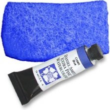 Cobalt Blue DS Awc 15ml