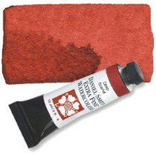 Deep Scarlet DS Awc 15ml