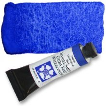 French Ultramarine DS Awc 15ml