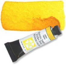 Indian Yellow DS Awc 5ml