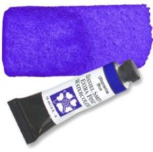 Ultramarine Blue DS Awc 15ml