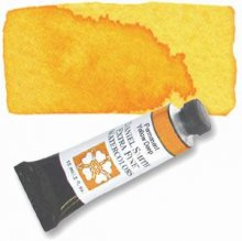 Permanent Yellow Deep DS Awc 15ml
