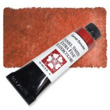 Garnet Genuine DS Awc 15ml