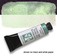 Interference Green DS Awc 15ml