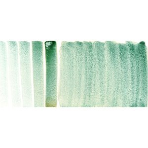 Cobalt Green Pale DS Awc 15ml