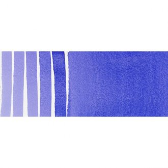 French Ultramarine DS Awc 5ml