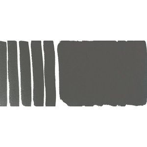 Graphite Gray DS Awc 15ml