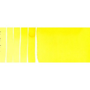 Hansa Yellow Light DS Awc 5ml