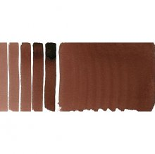 Permanent Brown DS Awc 15ml