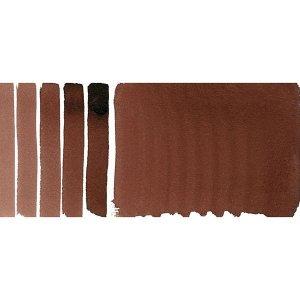 56b75b7f0 Permanent Brown DS Awc 15ml