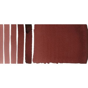 Perylene Maroon DS Awc 15ml
