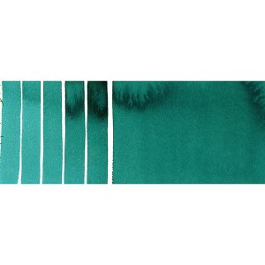 Phthalo Turquoise DS Awc 5ml