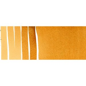 Raw Sienna DS Awc 15ml