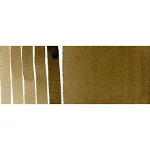 Raw Umber DS Awc 5ml