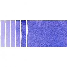 Ultramarine Blue DS Awc 5ml
