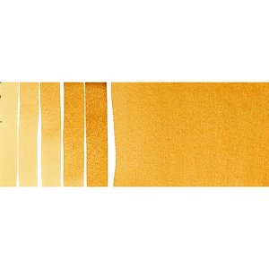 Yellow Ochre DS Awc 5ml
